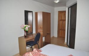Blue Royal Hotel, Hotels  Larteh Aheneasi - big - 24