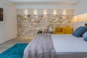 Residenza Nereo - AbcAlberghi.com