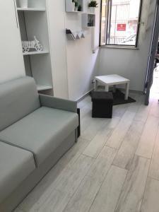 Residenza San Gregorio - AbcAlberghi.com