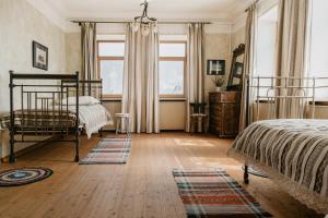 Гостевой дом На Ангарской, Иркутск