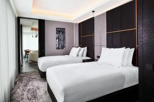 Hilton Belgrade (22 of 56)