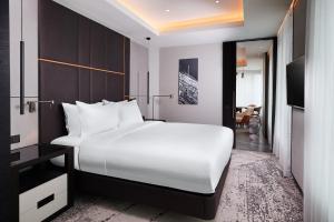 Hilton Belgrade (21 of 56)