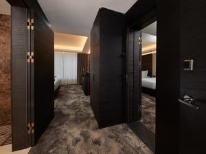 Hilton Belgrade (2 of 56)