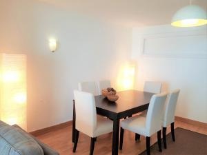 Lloret Paradise Apartments, Apartments  Lloret de Mar - big - 4