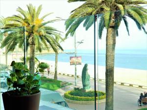 Lloret Paradise Apartments, Apartments  Lloret de Mar - big - 6