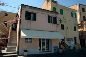 BILOCALE FONTANELLA 1 - AbcAlberghi.com