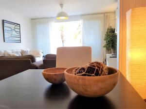 Lloret Paradise Apartments, Apartments  Lloret de Mar - big - 9
