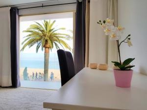Lloret Paradise Apartments, Apartments  Lloret de Mar - big - 13