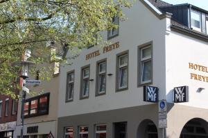 Hotel Freye - Dreierwalde