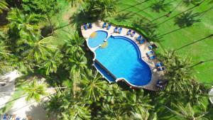 Koh Kood Beach Resort, Resorts  Ko Kood - big - 55