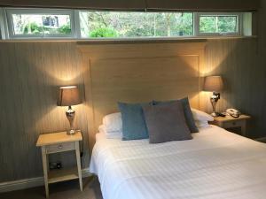 Netherwood Hotel & Spa (34 of 52)