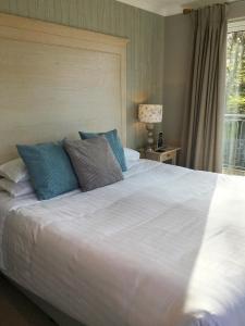 Netherwood Hotel & Spa (35 of 52)
