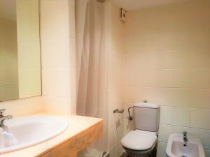 Lloret Paradise Apartments, Apartments  Lloret de Mar - big - 21