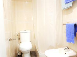 Lloret Paradise Apartments, Apartments  Lloret de Mar - big - 22