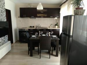 Guest house Mikra