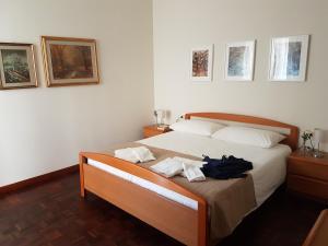 Appartamento Ai Pini - Apartment - Lecco