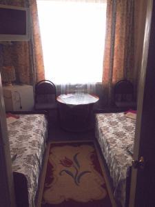 Hotel Gornyak, Hotely  Vorkuta - big - 40
