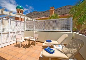 Hotel Cordial Mogán Playa (12 of 51)