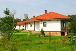 Park Yakhroma