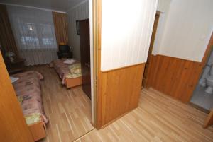 Vila Dainava, Отели  Друскининкай - big - 13