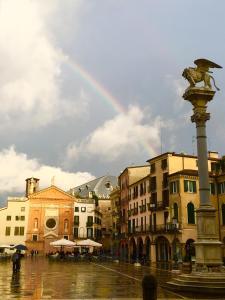 Appartamento al Duomo - AbcAlberghi.com