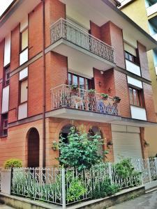 obrázek - Residence Pecci
