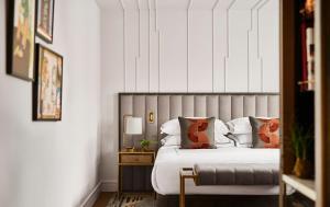 Gran Hotel Inglés (20 of 49)