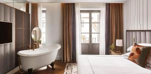 Gran Hotel Inglés (25 of 49)