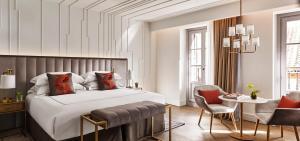 Gran Hotel Inglés (7 of 49)