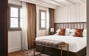 Gran Hotel Inglés (14 of 49)