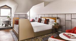 Gran Hotel Inglés (10 of 49)