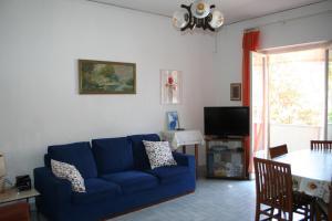 Casa Iolanda - AbcAlberghi.com