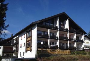 obrázek - Haus Alpensonne