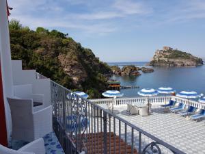 Hotel Da Maria - AbcAlberghi.com