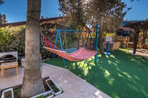 Auberges de jeunesse - Desert Bird Guest House