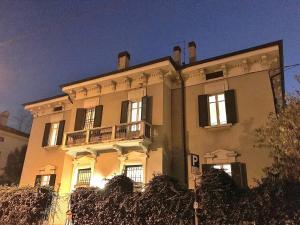 Casa Grioli - AbcAlberghi.com
