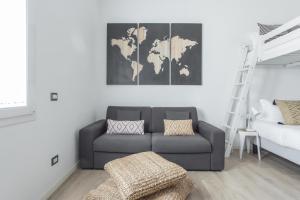 Langer House Padova - AbcAlberghi.com