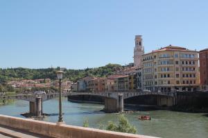 obrázek - Residenza Matteotti