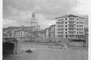 Residenza Matteotti