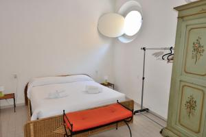 Residenza Klimt, Appartamenti  Malcesine - big - 41