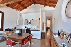 Residenza Klimt, Appartamenti  Malcesine - big - 34
