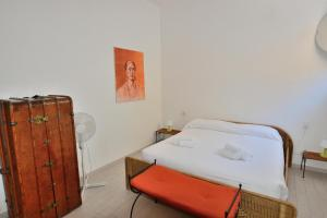 Residenza Klimt, Appartamenti  Malcesine - big - 33