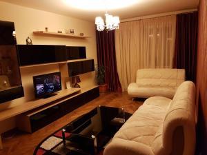 obrázek - Panco Apartment