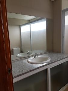 Enjoy Azores Paim Apartment