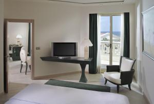 Las Arenas Balneario Resort (14 of 36)