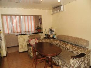 Квартира для отдыха - Novoderevyankovskiy