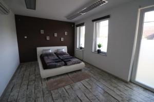obrázek - Luxus Asia Apartman