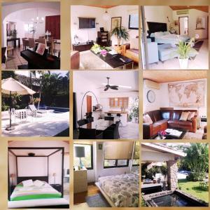 obrázek - Hermosa casa en Club de Golf Los Tabachines