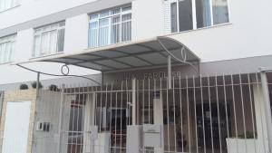Apartamento Próximo à Praia, Балнеариу-Камбориу