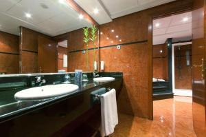 Tryp Madrid Alameda Aeropuerto Hotel (18 of 24)